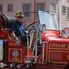 "LAFD ""MARCH FOR BABIES"" EVENT : The Los Angeles Fire Department (LAFD) is honored to once again team-up with the March of Dimes in its annual fund raising campaign. Thousands of participants are expected to trek the identified route to help raise funds to support research and programs that improve the health of babies by preventing birth defects, premature births and infant mortality.    All firefighters, families, friends and of course, the public, are encouraged to volunteer their time for this worthwhile charity that takes place in more than 1,400 communities nationwide. This fun-filled, three mile ""Walk America"" event will take place on:   Saturday, April 28 at Exposition Park from 6 a.m. to 12 p.m.
