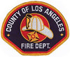 "LACOFD LIVE OAK IC - HAZMAT IN IRWINDALE,CA : IRWINDALE, CA:   Los Angeles County Fire Department,  Irwindale PD , LA County Hazmat Team responded to 4900 Block of Azuza Canyon Road  in the City of Irwindale, where FD was called to investigate a strong odor of Propane around houses.   When FD arrived they found a ""junk yard"" type property adjacent to several homes with an undetermined,  large amount of containers with chemical products dumped on the site.     LacoFD Battalion 16 ,  Jim Enriquez, named  the incident  ""Live Oak IC"" and requested Health Hazmat Team and investigators to respond.    No evacuations were called yet.    